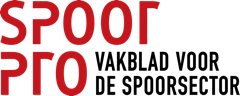 SpoorPro.nl – Vakblad voor railbedrijven