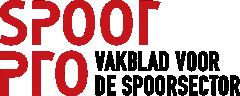 spoorpro.nl
