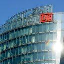 Deutsche Bahn, hoofdkantoor, Berlijn