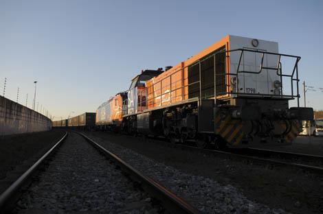 Husa Transportation