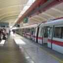 metro, Singapore