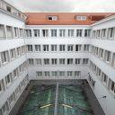 Siemens, hoofdkantoor, München, Duitsland