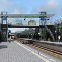 Station, Nijverdal