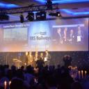 ERS Railways, award