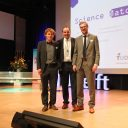 Science Matching, TU Delft, Rolf Dollevoet