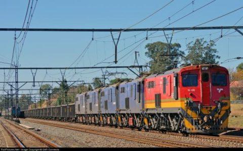 Foto: www.railpictures.net