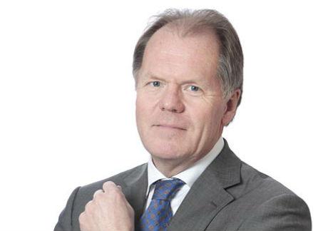 Henk Don, Autoriteit Consument en Markt