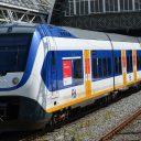 ERTMS pilot, Utrecht-Amsterdam