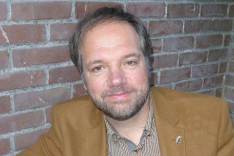 Frits Verhees, directeur Ruimte, Mobiliteit en Infra bij Movares