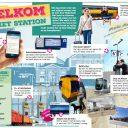 Spreekbeurtpakket Railforum