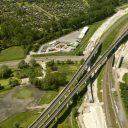 Spoorproject OV SAAL