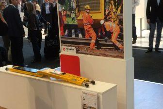 Samenwerking Strukton Rail en Dual Inventive