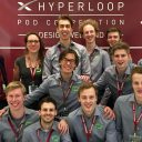 Studententeam Hyperloop TU Delft