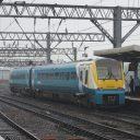 Station Manchester Picadilly, foto: Flickr/joshtechfission