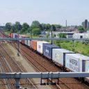 Goederentrein-Breda1-480x360