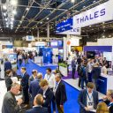 RailTech Europe 2017