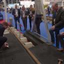 Alom op RailTech Europe 2017