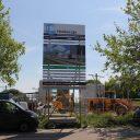 Metroproject Hoekse Lijn