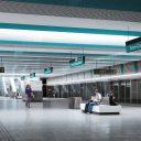 Metroproject U5, Wiener Linien