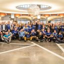 Hackaton NS, ANWB en Schiphol