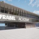 Infrabel Academy, foto: Infrabel