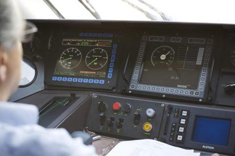 Atlas Alstom ERTMS, foto: Alstom/C.Sasso