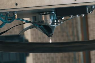 screenshot video Laser Precision Solutions_3