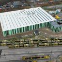 Tramremise provincie Utrecht