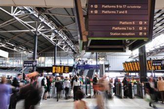 sqillsLeeds-railway-station, bron: Network Rail