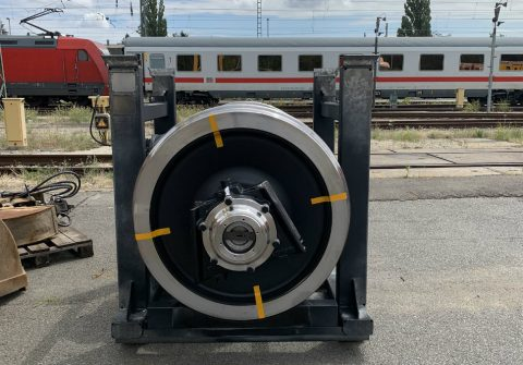 3D-print-Deutsche Bahn, bron: DB