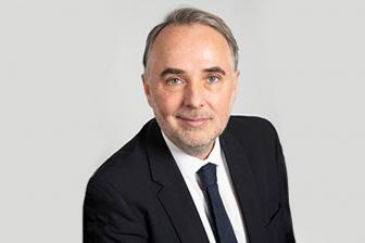 Francois-Davenne-Director-General-of-UIC