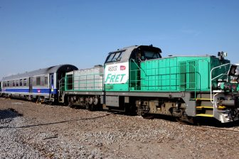 SNCF-autonomous-train