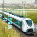 Siemens Mireo, bron: Siemens Mobility