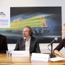 Live webinar over Automatic Train Operation
