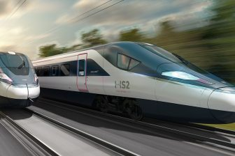 CAF-prototype-HS2-project