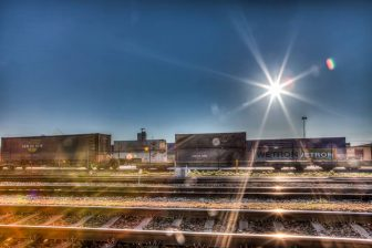 Cabooter-Group-terminal-in-Venlo