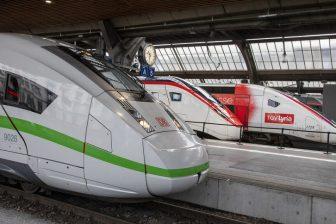 ICE-4-Giruno-en-TGV-Euroduplex-treinen