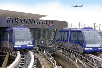 people-mover-service-op-Birmingham-Airport