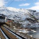 https://www.railtech.com/wp-content/uploads/2019/12/Siemens-Vectron-locomotive.jpg