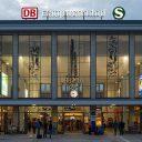 Dortmund-Hauptbahnhof