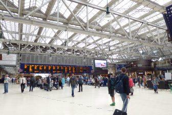 Glasgow_Central_Station