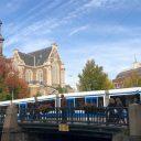 brug_westermarkt Amsterdam