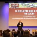 Jan Hendrik Dronkers IenW