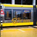 Tramlijn 22 U-OV