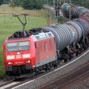 DB Cargo Belgium