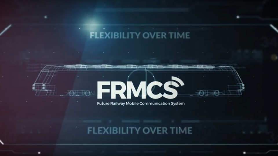 Future-Railway-Mobile-Communication-System-FRMCS