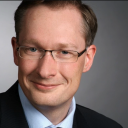 Philipp Bührsch, DB Netz