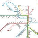 map-stockholm-teaser