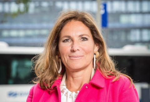 Claudia-Zuiderwijk-GVB