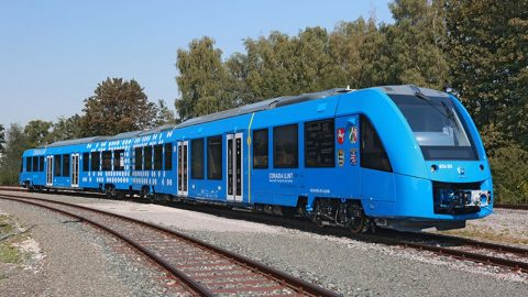 Coradia-iLint-hydrogen-train
